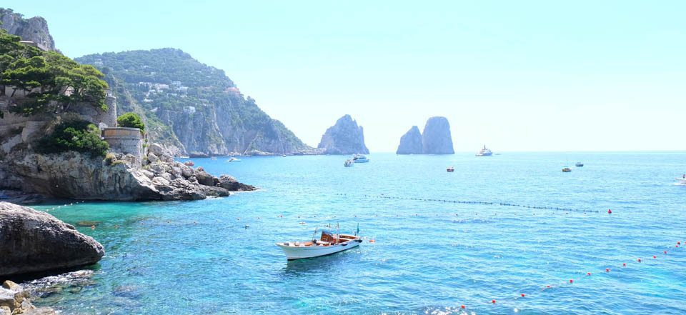 2.-Capri-Hero-shot-10-for-new-site2.1-copy