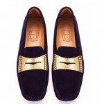 2.-Loafers-