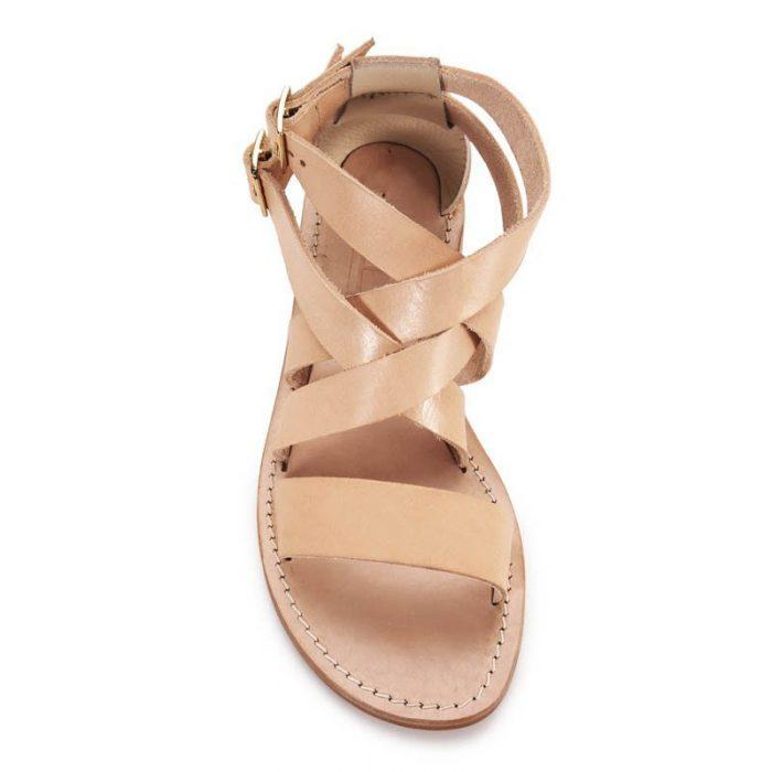 Aequa Sandal 1