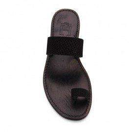 Conca Sandal 1