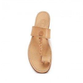 Positano Sandal 1-1
