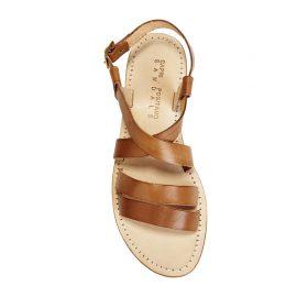 Puolo Sandal 1