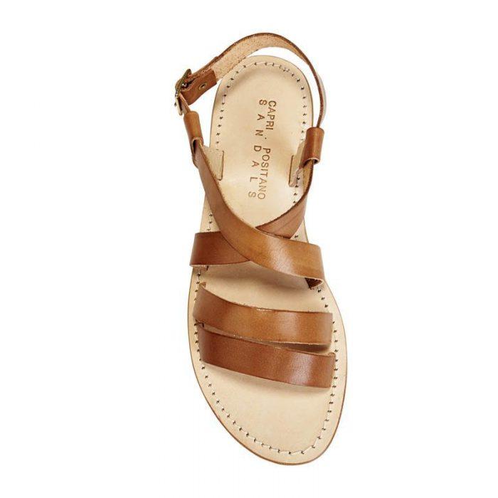 Puolo Sandal 1 1 1