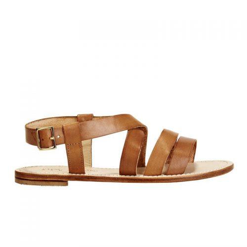 Puolo Sandal 2