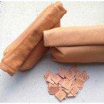 Roll-clutch-bags-