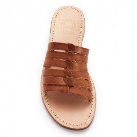 Scutolo Sandal 1