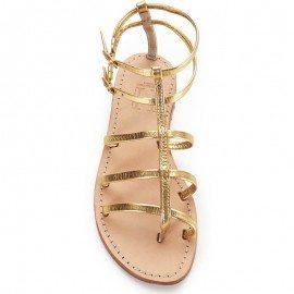 Tragara Sandal 1