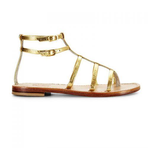 Tragara Sandal 3