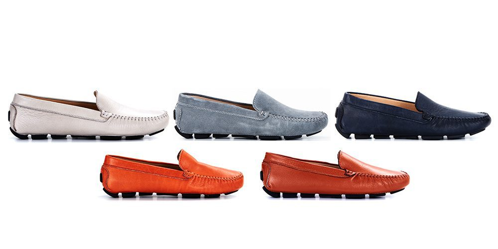 Loafers-Line-up-for-home-page-images