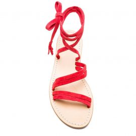 appia-sandal-1-red