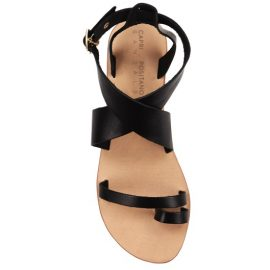 meta-sandal-1