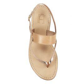 Fornillo Sandal 1