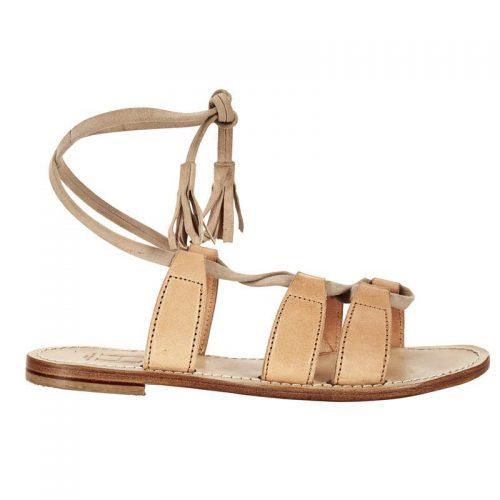 Quisisana Sandal 2