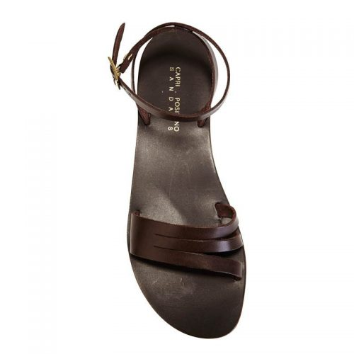 Enea Deep Brown 1