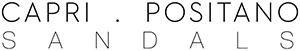 Capri Positano Logo