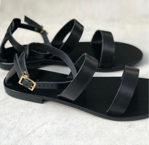 FURORE CLASSIC BLACK