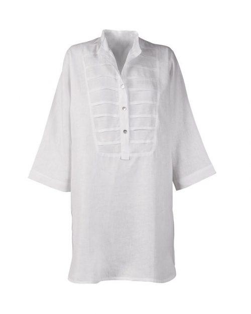 PORTOFINO DRESS 1 1 2