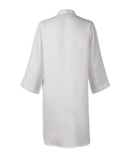 PORTOFINO DRESS 2 1 1